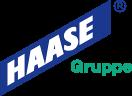Haase Gruppe